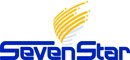 Sevenstar Technology Co., Ltd.